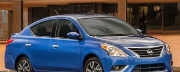 2018 nissan versa hatchback. beautiful versa 2018 nissan versa review to nissan versa hatchback i