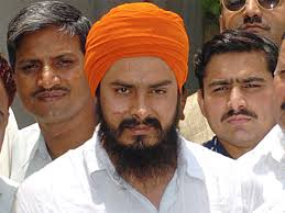 Jagtar Singh Hawara: Latest News & Videos, Photos about Jagtar ...