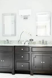 Bathroom : Flat Pack Vanities Vanity Units Bathroom High Gloss ...