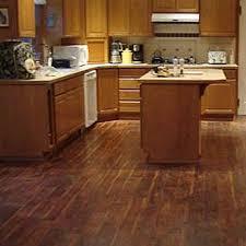 dakar laminate flooring