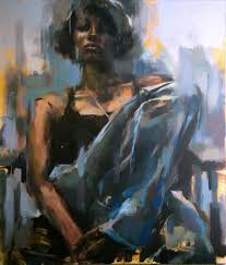 Small Picture Top 25 best African american art ideas on Pinterest Black art