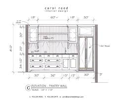 Counter Height Cabinet Standard Cabinet Counter Height Standard Height Of Kitchen