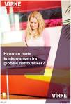 norske nettbutikker klær halden