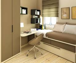 apartmentsstunning interior bedroom designs small rooms fitted wardrobes wardrobe design ideas for rooms beautiful guidelines when beautiful bedroom furniture small spaces