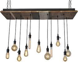 reclaimed lighting fixtures. reclaimed lighting fixtures