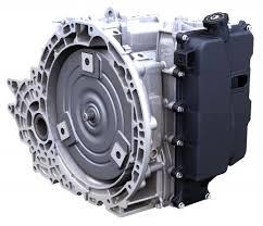 2005 ford explorer v6 transmission wiring diagram for car engine maxima as well change fuel filter ford explorer together 699270 furthermore 1994 ford ranger v6