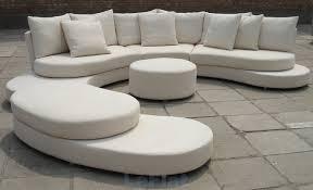 unusual furniture designs. Ideas:Amazing Unique Sofas With Sofa Designs Image 16 Of 21 Unusual Furniture