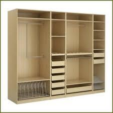 closet systems design wonderful closet organizers design a organization ideas modern sofa