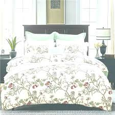 french country duvet covers bedroom blue regarding nz