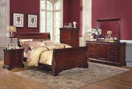 bordeaux louis philippe style bedroom furniture collection. Simple Bedroom Versaille Collection Inside Bordeaux Louis Philippe Style Bedroom Furniture E