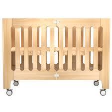 solid wood baby furniture. Alma Max Solid Wood Crib Baby Furniture