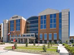 methodist hospital expansion sugar land