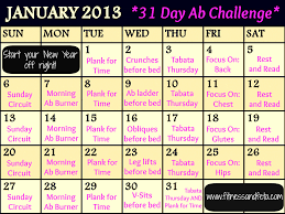 How To Get Abs In A Week Health And Fitness Training