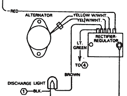 john deere voltage regulator wiring diagram john wiring voltage regulator wiring diagram 2012 03 20 002305 332