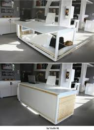 office sleep pods. Office Bed! Sleep Pods U