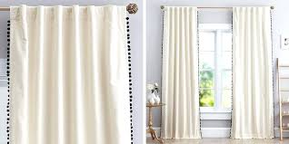 room darkening curtains darkeng pertag thermal balance costco canada target white room darkening curtains