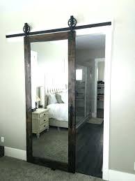 bedroom door ideas. Delighful Door S Mkeover Nd Bedroom Door Ideas Decorating  Throughout Bedroom Door Ideas G