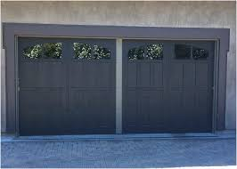 precision overhead garage door door garage precision overhead automatic throughout sf plans 5 precision overhead garage
