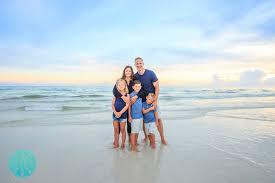 panama city beach photographers. Brilliant City Panama City Beach Photographer PANAMA CITY BEACH FAMILY PORTRAITS  CARILLON RESORT PHOTOGRAPHER With Photographers