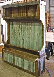 reclaimed wood furniture plans. Reclaimed Wood Furniture Plans Creative Barn Large Size Table