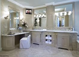 Bathroom Vanities Phoenix Az Extraordinary Master Bathroom Vanity Because I Can't Sit On The Bathroom Counter