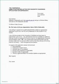 Letter To Board Of Directors Sample Cv Examples Uk Marketing Best Of Image Sample Letter Invitation To