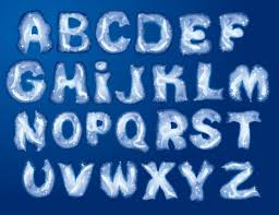 frozen font free download 12 font from frozen images disney frozen font free frozen