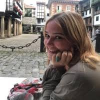 6.300+ perfiles de «Addie» | LinkedIn
