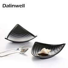 online buy wholesale designer dinner plates from china designer