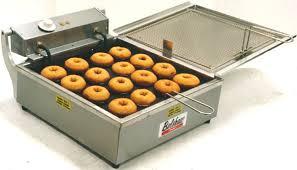 616b donut fryer view pdf spec sheet