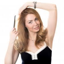 Vlasy Poškozené Sluncem A Horkem Poradíme Vám Jak Na Ně čtidomacz
