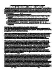 breaching experiment essay classique vintage breaching experiment essay well