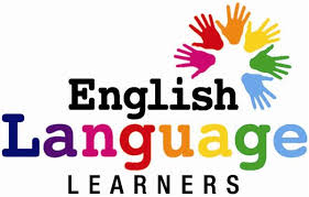 Image result for english as a new language