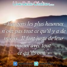 Citations Proverbes Sur âme Sœur Citation Sur Vie Heureuse