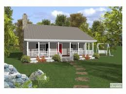 ENGLISH GARDEN COTTAGE HOUSE PLANS   House Plans  amp  Home Designs    Home English Cottage House Plans   Southern Living House Plans