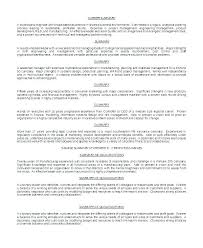 Advertising Proposal Template Awesome Sample Company History Summary Policy Brief Example Template