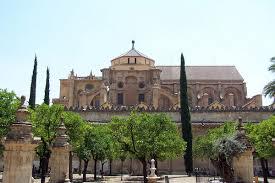من روائع العمارة الأندلسية ..... مسجد قرطبة  Images?q=tbn:ANd9GcTKTSa9DK8jQmTtbgVMAyHPyetH0I2GTnWApcyoo7QshwZGKbfRpg