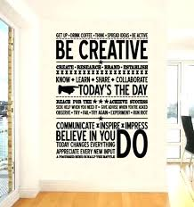 wall decor ideas for office. Office Wall Decor Ideas Decorating Walls Professional Pics Image Gallery  For Website Target Wall Decor Ideas For Office