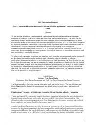 Cover Letter Online Cover Letter Online Application Theailene Co
