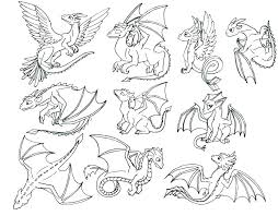 We hope your child enjoys coloring these free printable how to train your dragon coloring pages online. How To Train Your Dragon Coloring Pages Best Coloring Pages For Kids