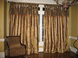 Jcpenney Curtains For Living Room Jcpenney Window Treatments