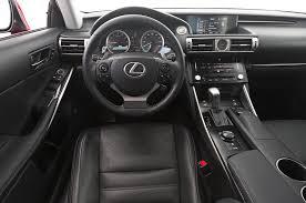 lexus 2014 is 250 interior. 12 18 lexus 2014 is 250 interior 1