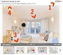 Photo 5 Of 5 Beautiful 1 Bedroom Efficiency Definition 4 Best Of Office  (amazing 1 Bedroom Efficiency Definition #