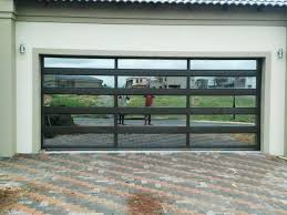 glass garage doors s garage doors anodized aluminum transpa garage door tempered glass garage door window