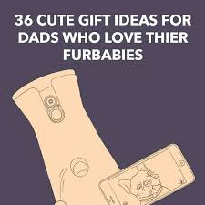 gift ideas for dad gifts dog dads 60th birthday canada 50th from daughter