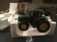 Vintage John Deere Toy Metal Tractor and by rusticwrenantiques furthermore Ertl Red Diecast Farm Vehicles   eBay moreover Ertl New Holland Diecast Tractors 1 64 Scale   eBay also ERTL Red Tractor Contemporary Diecast Farm Vehicles   eBay additionally New Holland Diecast   Toy Vehicles Ertl   eBay in addition  as well Ertl John Deere Diecast Tractors 1 32   eBay also 1 16 Limited Edition Diecast Farm Vehicles   eBay together with ERTL Red Tractor Contemporary Diecast Farm Vehicles   eBay further New Holland Diecast Tractors 1 64 Scale   eBay as well . on ertl john deere cast farm vehicles with unopened box ebay new holland tractors scale model br tractor coloring pages printable combine corn head