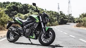 Cr Decals Designs Dominar 400 2019 Bajaj Dominar 400 Pricing Finally Revealed Bikewale