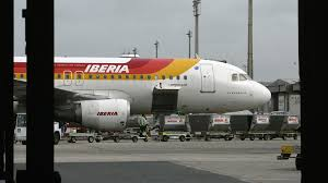 Resultado de imagem para avioes low cost