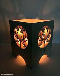 full size of diy wooden lanterns home depot mason jars paper for diwali creative ideas how