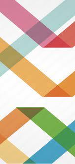 Iphone X Wallpaper - Art - 1125x2436 ...
